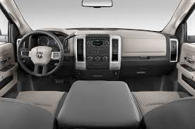 dodge ram 1500 express reviews 2012 ram 1500 reviews and rating motor trend