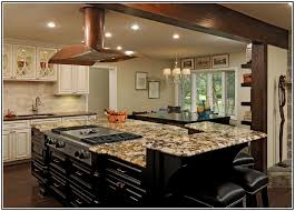 granite top kitchen island with seating kitchen islands and carts with seating decoraci on interior