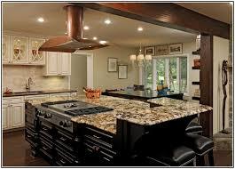 granite kitchen island with seating granite kitchen islands with seating decoraci on interior