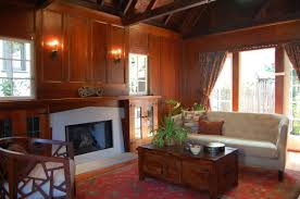 architectural lust in berkeley ca arts crafts homes open sunday and