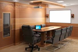 home interior designers in cochin office interior designers in cochin office interior designs in