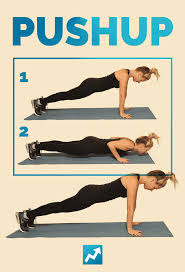 7 best fix images on 12 exercises you need to get in shape fixed album on imgur