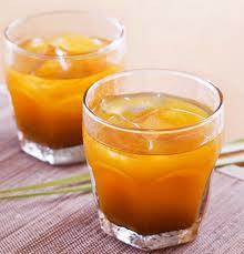 jamu kunyit asam obat keputihan wah ini manfaat berlimpah minum jamu kunyit asam