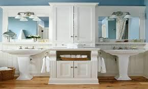 Bathroom Pedestal Sink Storage Stupendous Diy Pedestal Sink Storage Container Store Diy Pedestal