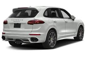 porsche suv 2017 2017 porsche cayenne gts 4dr all wheel drive pricing and options