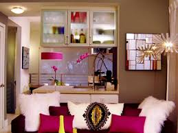 www home interior design color palette and schemes for rooms in your home hgtv