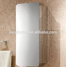 Suction Bathroom Mirror Bathroom Mirrors And Washbasin Bathroom Suction Mirror Buy