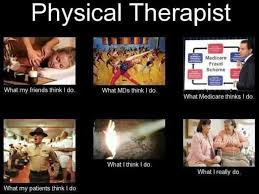 Physical Therapy Memes - rego park healthcare alliance physical therapy and chiropractic