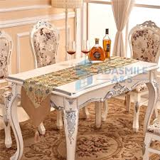 online get cheap table runners sale aliexpress com alibaba group