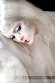 halloween theatrical makeup 62 best theatrical makeup images on pinterest theatrical makeup