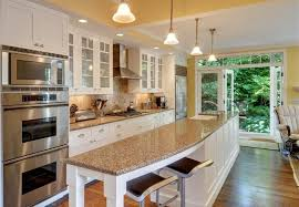 small kitchen lighting ideas small kitchen lighting ideas u2013 my