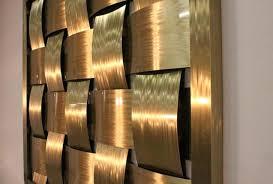 wood paneling walls vs drywall wood paneling interior design ideas