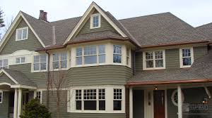 Half Round Dormer Roof Vents by Copper Gutters Downspouts And Valleys Installed Ma Paint