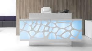 Knoll Reff Reception Desk Modern Office Furniture Reception Desk Home Design Ideas Office