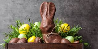 easter chocolate bunny 12 best chocolate easter bunny where to buy chocolate easter bunnies