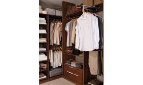 Bedroom Storage Solutions by Bedroom Storage Solutions Sharps Bedrooms Limited