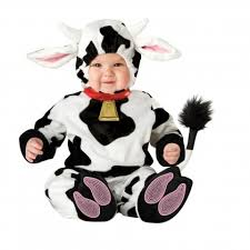 Infant Skunk Halloween Costumes Baby Costume Halloween Allthingsanimal Laugh