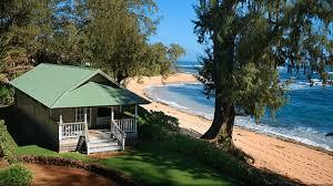 Tiny Home Rental Hawaii House On The Beach Tiny House Websites