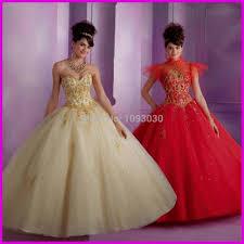 gold quince dresses and gold quinceanera dresses 2015 naf dresses
