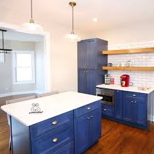 kitchen cabinet new jersey homepage wood cabinet outlet bath