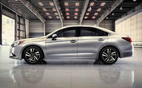 subaru legacy interior 2019 subaru legacy new interior car review car review