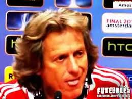 Jorge Jesus Memes - learn english with jorge jesus how to pronounce good afternoon