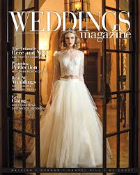 wedding dress shops in raleigh nc wedding planning for brides in raleigh durham chapel hill cary