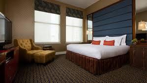 accessible hotel features kimpton hotel monaco baltimore