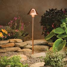 Landscape Lighting Sets Low Voltage by Led Pathway Lighting Kits Cooper Led Outdoor Lighting Low Voltage