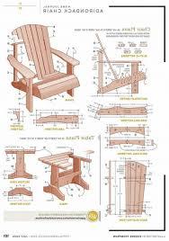 Rocking Adirondack Chair Plans Lowes Adirondack Chair Plans Hats Off America