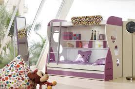 Modern Crib Bedding For Girls by Awakening Simple Luxury Bedding Tags Luxury Black Bedding
