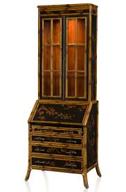 Glass Front Living Room Cabinets 173 Best Bamboo Images On Pinterest Bamboo Furniture Antique