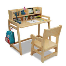 study table and chair buy kids study table chair and get free shipping on aliexpress com