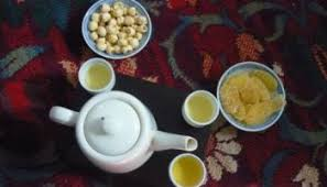id d o cuisine a is for annatto seeds chris galvin