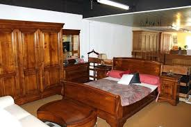 chambre coucher merisier chambre a coucher merisier ralisscom chambre armoire chambre