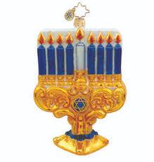 hanukkah ornaments a20791c12efda6b5872bef m jpg