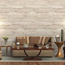 decorative wood panels wall wall paneling builddirect