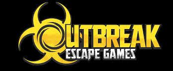 outbreak escape games u2013 next level entertainment