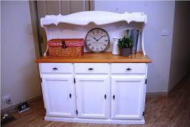 Kitchen Hutch Furniture - kitchen buffet hutch kitchen hutch furniture plans three