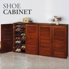 shoe storage cabinet family entryway shoe cabinet bench general