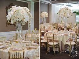 wedding venues bakersfield ca 8 best venues images on california wedding venues