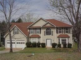 7 bedroom homes for sale in georgia ellenwood ga homes for sale 294 ellenwood real estate listings