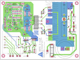 Uccs Map Ramped Sstc 3 U0027qcw Like U0027 Sparks Loneoceans Laboratories