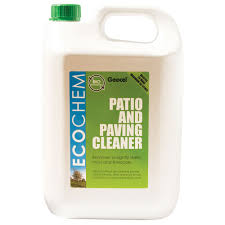 Doff Patio Cleaner Bostik Cementone Brick U0026 Patio Cleaner 5000ml Departments Diy