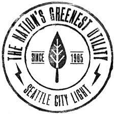 seattle city light login seattle city light 1 665 photos public utility company 700 5th