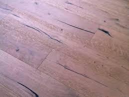 Distressed Wood Laminate Flooring Distressed Wood Floor Antique Wood Floors Reclamed Oak