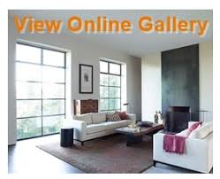 Hunter Douglas Blinds Dealers Open House Interiors Inc Is South Florida U0027s Best Dealer Of