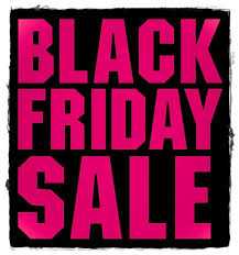 amazon black friday 2013 sales 29 best barbados island in the sun images on pinterest barbados