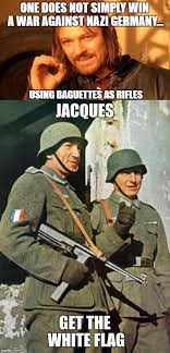 Jacques Meme - image tagged in jacques imgflip