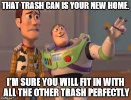 New Home Meme - x x everywhere meme imgflip
